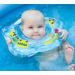 Подставки, круги и коврики для купания