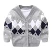 Кофты,свитера