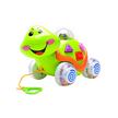 Каталки, коляски для кукол